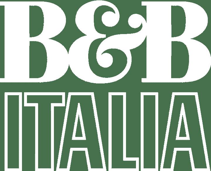 B&B Italia Manila